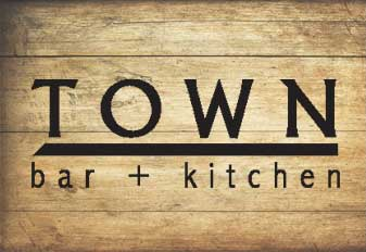 Uncorked and Uncapped-Tasting Event-Food Vendor-Town Bar + Kitchen
