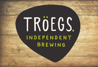 Uncorked and Uncapped-Tasting Event-Beer Vendor-Troegs Independent Brewing