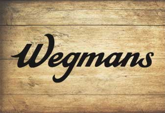 Uncorked and Uncapped-Tasting Event-Food Vendor-Wegmans