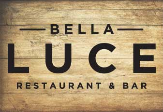 Uncorked and Uncapped-Tasting Event-Food Vendor-Bella Luce