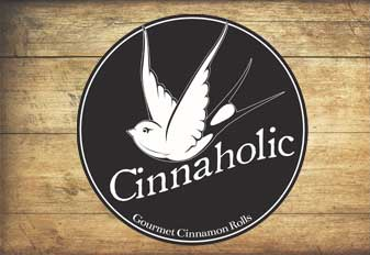Uncorked and Uncapped-Tasting Event-Food Vendor-Cinnaholic