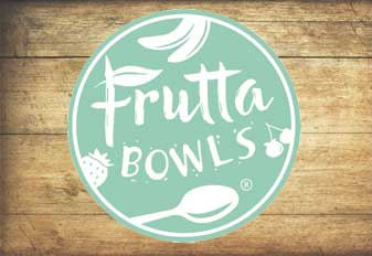 Uncorked and Uncapped-Tasting Event-Food Vendor-Frutta Bowls