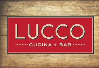 Uncorked and Uncapped-Tasting Event-Food Vendor-Lucco Cucina + Bar