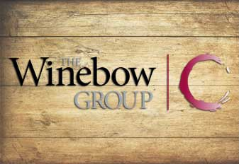 Uncorked and Uncapped-Tasting Event-Wine & Spirit Vendor-The Winebow Group