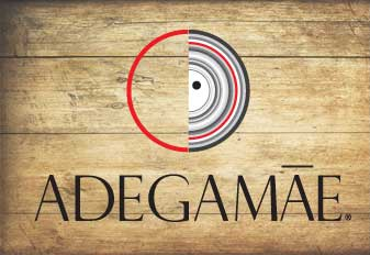 Uncorked and Uncapped-Wine Vendor-Adegamae