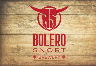 Uncorked and Uncapped-Tasting Event-Beer Vendor-Bolero Snort Brewery