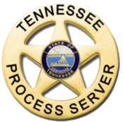 Moore Process Service & Courier Service