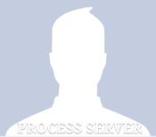JSSI Process Server