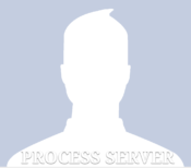 Brown's Process Service
