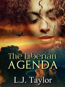 The Liberian Agenda