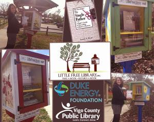 Book Donation Donation