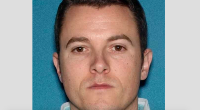 Prosecutor: Area Physical Therapist Charged with Illegal Sexual Contact with Employees