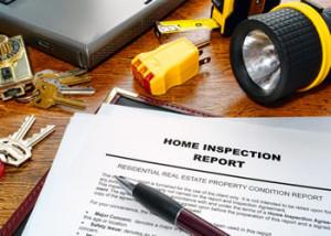 Home Inspectors Orange County