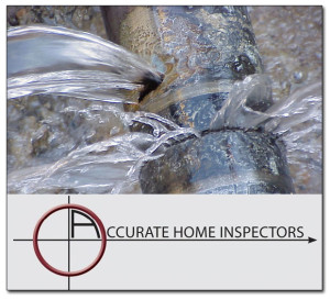 Leak-Detection-Pasadena
