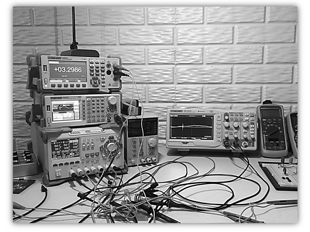 testAutomation1