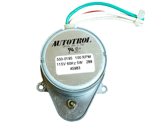 autotrolACmotor