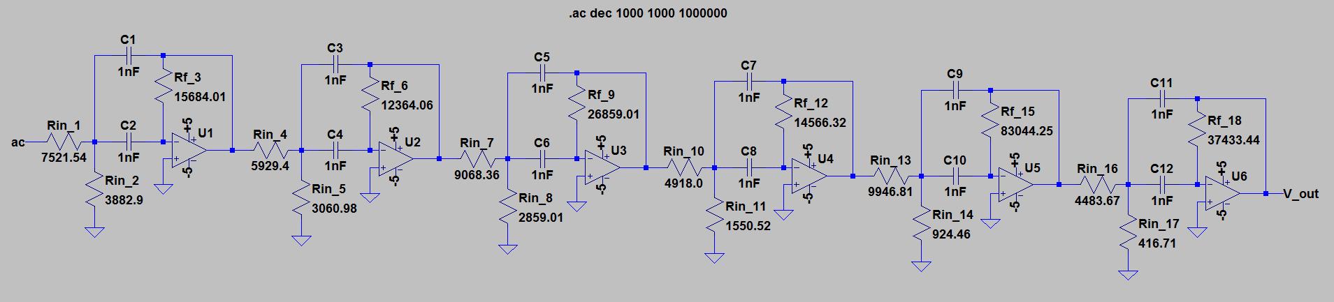 geffe_schematic