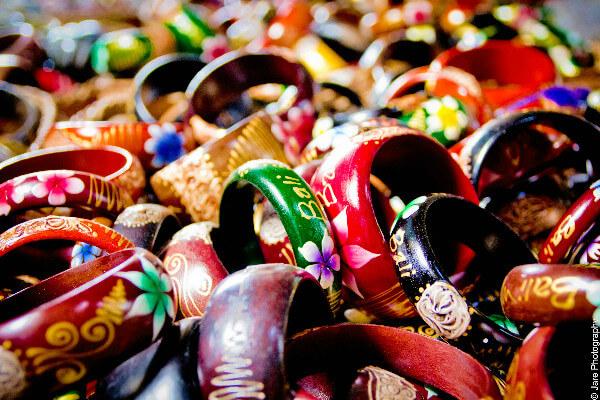Sanur Cheap Accommodation, Sanur Cheap Hostels, Sanur Cheap Motels, Sanur Cheap Hotel, Holiday in Sanur, Sanur Package Deals, Sanur Family Accommodation, Family Accommodation Sanur, The Bali Bubble, Cheap Accommodation Sanur, Cheap Hotel Sanur, Family Friendly Accommodation Sanur, Affordable Accommodation Sanur, Hotel Sanur, Motel Sanur, The Bali Bubble, Luxury Accommodation Sanur, Bali Accommodation, Bali hotel, Sanur Hotel