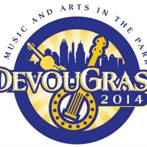 DevouGrass 2014