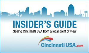 CincinnatiUSA.com