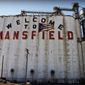 Eight Great Things to Do in Mansfield, Ohio