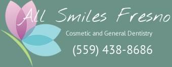 All Smiles Dental Fresno