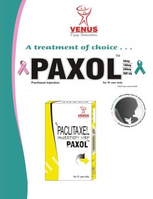 Paxol