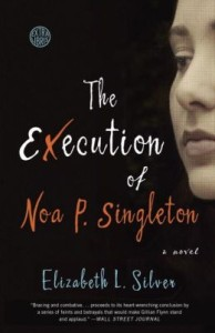 Book Reviews: The Execution of Noa P. Singleton and American Sniper