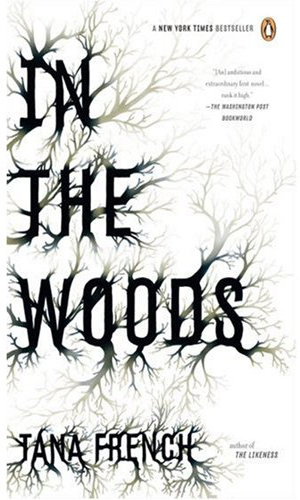 inthewoods_us