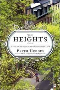 Book Review: The Heights