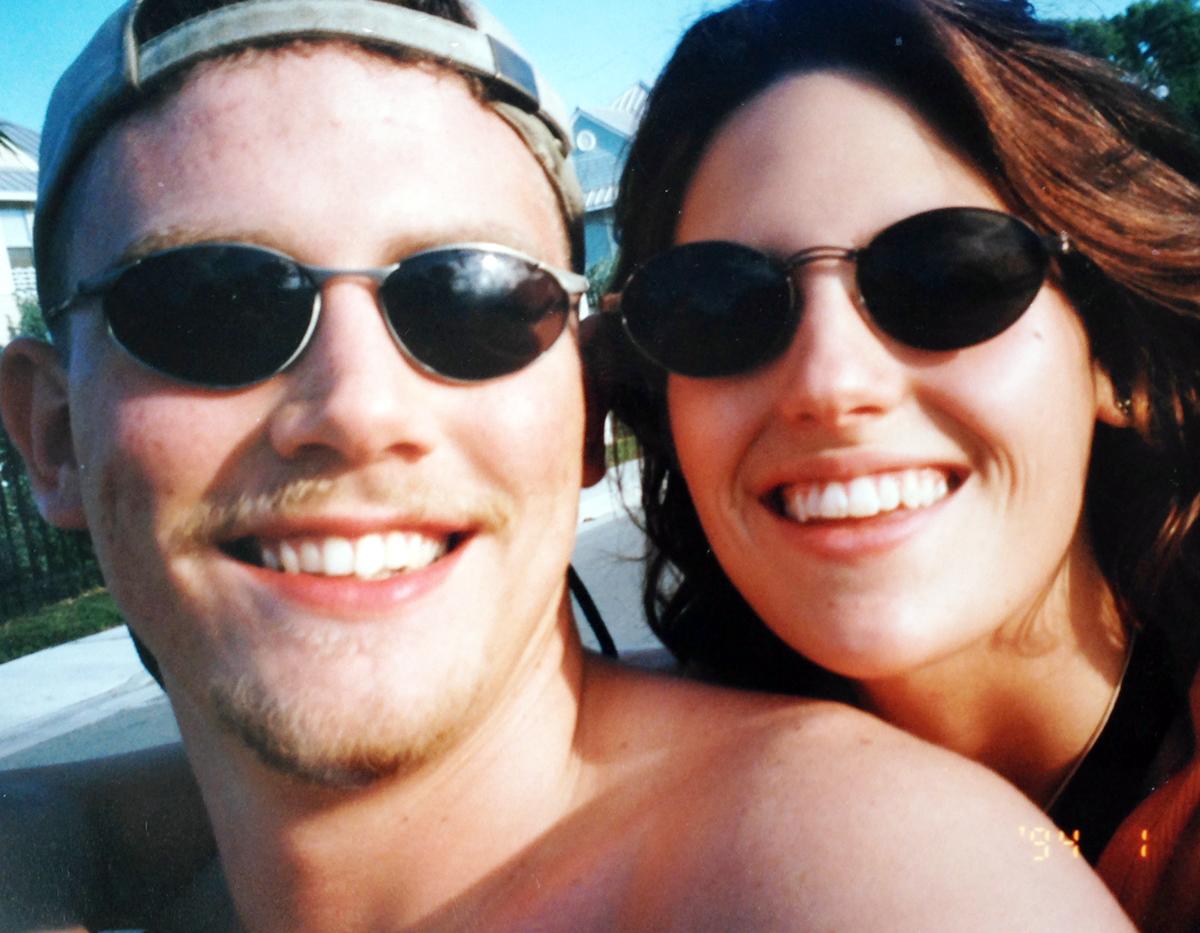TBT 1997 Key West