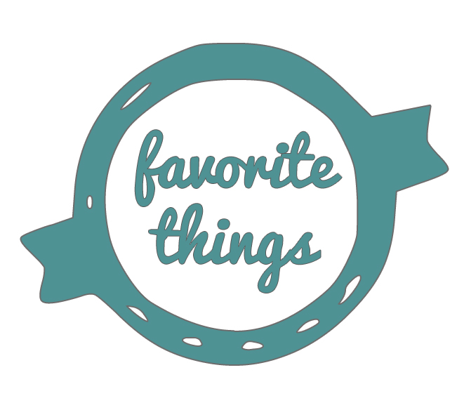 favorites logo