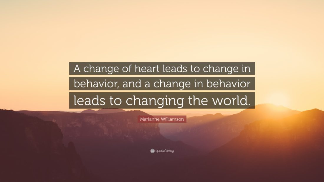change-of-heart