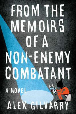 from-the-memoirs-of-a-non-enemy-combatant