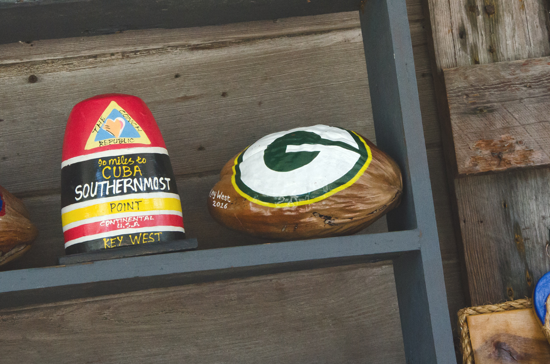 green-bay-on-a-coconut