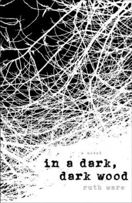 Book Review: In a Dark, Dark Wood