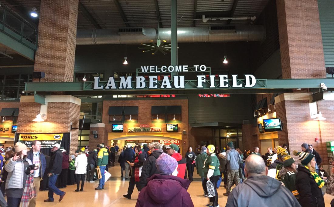 welcome-to-lambeau