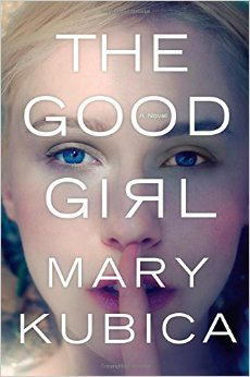 Book Review: The Good Girl