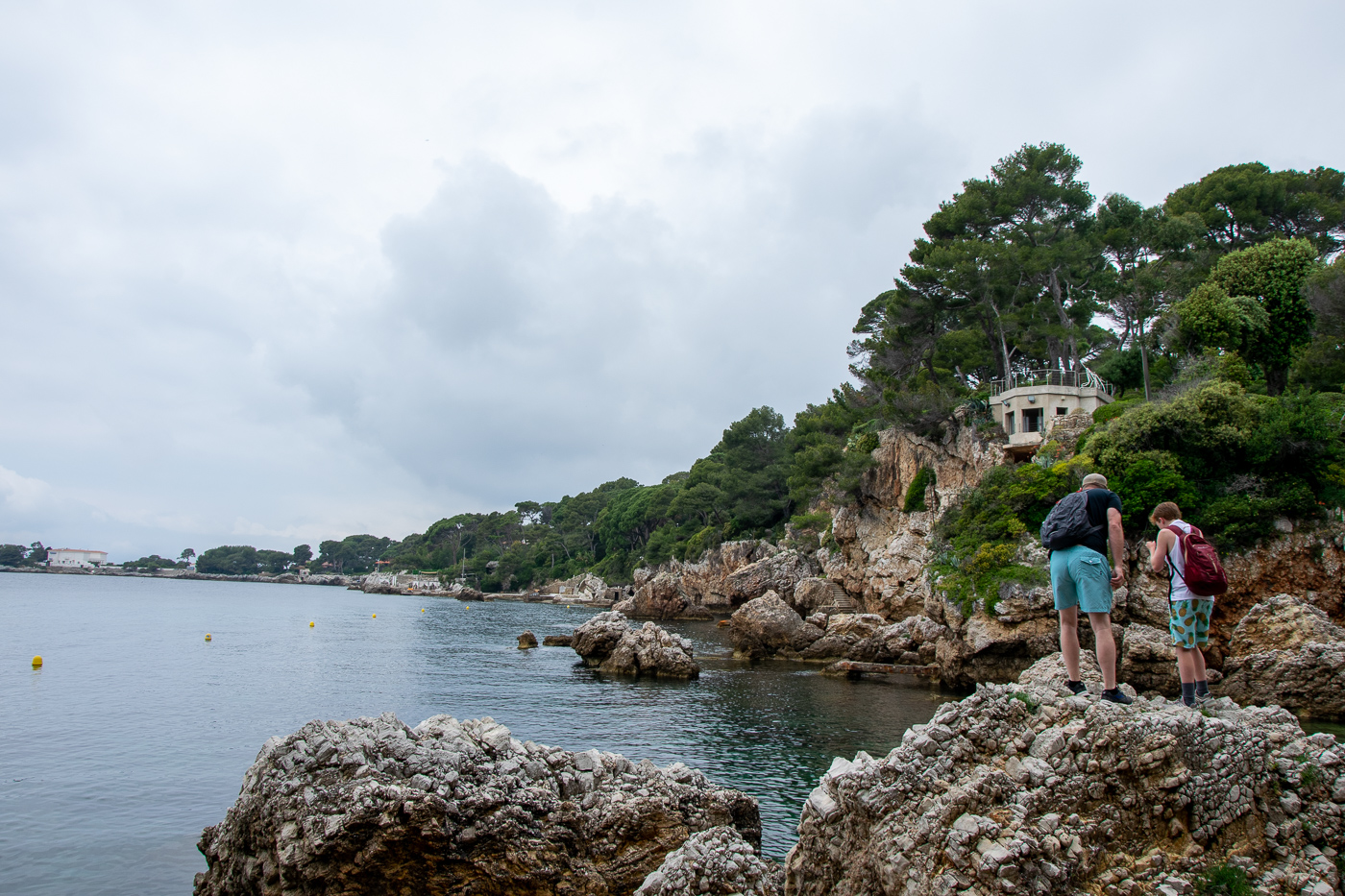 Jennie Creates