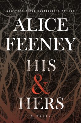 Book Review: His and Hers