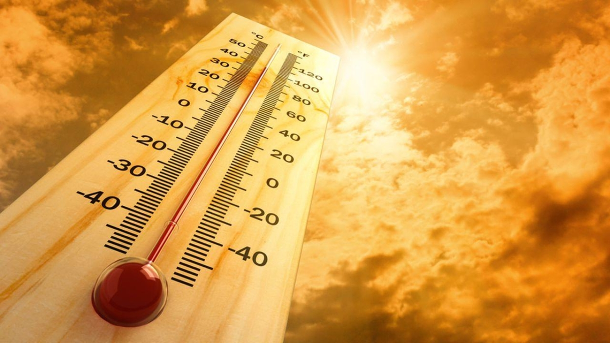 How-To-Prepare-For-Extreme-Heat-1200x675