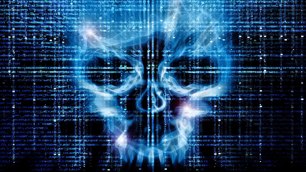 How-to-prepare-for-a-cyber-attack-Bugout-offgrid