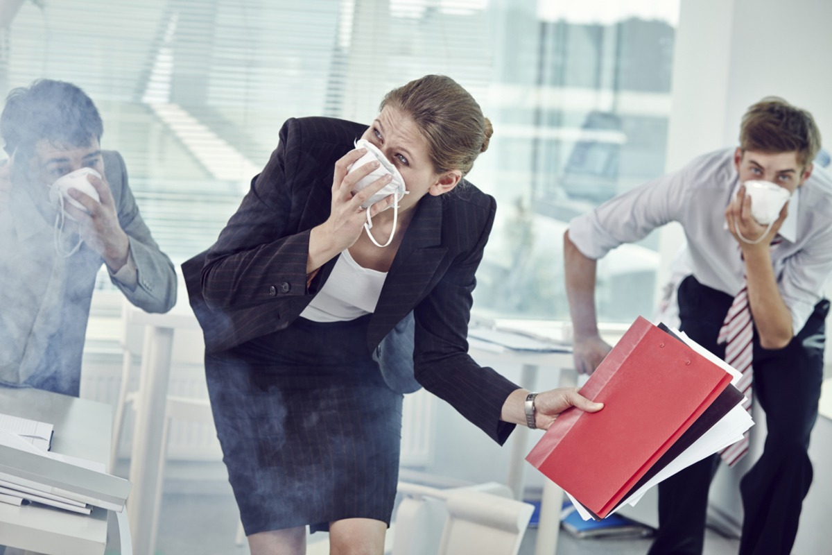 Workplace-Emergency-Plans-Ready-Network