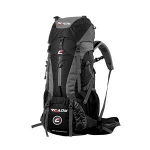 Elite Emergency Backpack