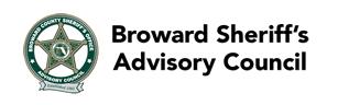 Broward Sherriff's Advisory Council