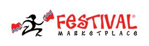 Festival Marketplace