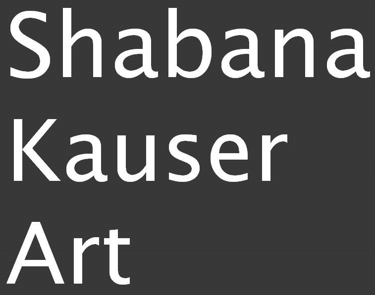 Shabana Kauser Art