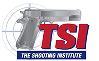 The Shooting Institute
