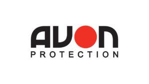 avon-protection-logo_10926879