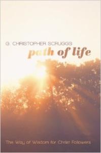 Book Cover.peg